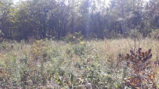 Продам земельный участок. 1 000кв.м., электричество