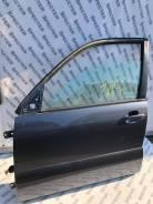 Дверь левая передняя Toyota land cruiser prado 120 (3042)