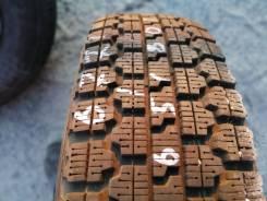 Bridgestone Blizzak Extra PM-30, 165/80 R13 82Q