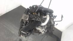 Контрактный двигатель Opel Antara 2009, 2 л, дизель (Z20DMH)