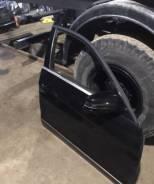 Mercedes-Benz W212 дверь передняя правая