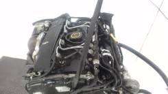 Контрактный двигатель Ford Mondeo 3 2000-2007, 2 л, диз (N7BA, N7BB)