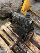 Daewoo Nexia, двигатель 1.5, G15MF