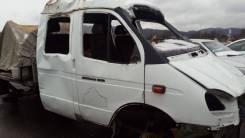 ГАЗ 330232. Автомобиль ГАЗ-330232 грузовой с бортовой платформой, 2014 г. в, 120куб. см., 4x2
