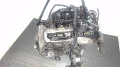 Контрактный двигатель Suzuki Swift 2003-2011, 1.3 л, бензин (M13A)