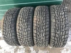 Michelin, 175/65 R14