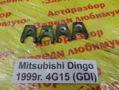 Кронштейн форсунки Mitsubishi Dingo Mitsubishi Dingo 1999
