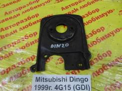 Кожух ремня грм Mitsubishi Dingo Mitsubishi Dingo 1999