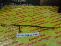 Щуп масляный Nissan Qashqai Nissan Qashqai 2000
