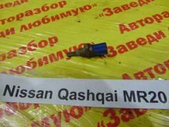 Датчик температуры охлаждающей жидкости Nissan Qashqai Nissan Qashqai 2000