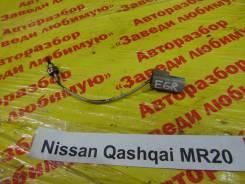 Датчик температуры отработанных газов Nissan Qashqai Nissan Qashqai 2000