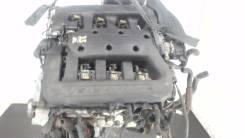 Двигатель в сборе. Chrysler Concorde EGG. Под заказ