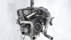 Контрактный двигатель BMW X3 E83 2006, 2 л, диз (204D4 / M47N)