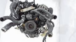 Двигатель в сборе. BMW 1-Series, E87. Под заказ