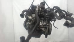 Контрактный двигатель Opel Astra J 2010-2017, 1.3 л., диз. (A13DTE)