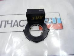 Датчик положения руля Subaru Outback IV BRF 2010 г