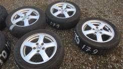 Продам комплект колес ( 179-Б )