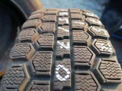 Dunlop Graspic HS-3, 185/70 R14 88Q