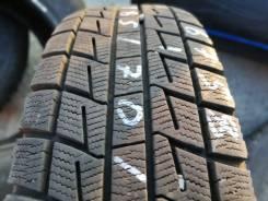 Bridgestone Blizzak Revo1, 185/70 R14 88Q