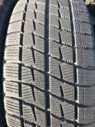 Bridgestone Ice Partner, 225/45 R18 91Q