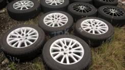 Продам комплект колес ( 314-Б )