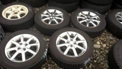 Продам комплект колес ( 340-Б )