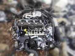 Двигатель для Mazda CX-5,8,9. модель двс SH