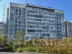 Куплю 2-х, 3-х комнатную квартиру на Третьей Рабочей. От агентства недвижимости или посредника