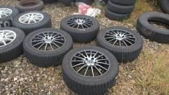 Продам комплект колес ( 305-Б )