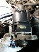 Куплю трамблер на митсубиси лансер 1998 года Т2Т59571 RV