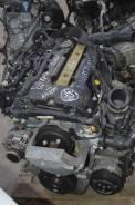 Купить Двигатель 1.4 на Opel A14NET в Красноярске