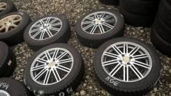 Продам комплект колес ( 398-Б )
