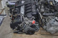 Купить Двигатель N52B30 на BMW в Красноярске