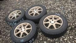 Продам комплект колес ( 399-Б )