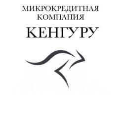 Юнит кредит банк бизнес
