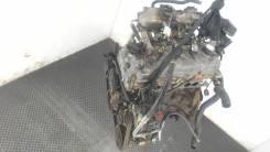 Контрактный двигатель Nissan Almera Tino, 1.8 л, бензин (QG18DE)