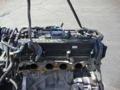 Купуть Двигатель 2.0 на Ford AODA в Красноярске