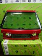 Дверь багажника. Audi 100, 4A2, 8C5 AAD, AAE, AAH, AAR, AAS, AAT, ABC, ABK, ABP