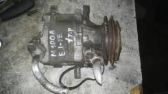 Компрессор кондиционера, Toyota DUET, M100A, EJ-VE, 447220-6900