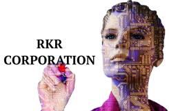 Регистрация компаний в офшорных и оншорных юрисдикциях