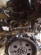 Двигатель VQ20DE Nissan Maxima A33 в Москве