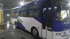 Hyundai Aero Town. Продам автобус, 33 места