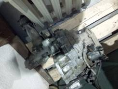 Коробка переключения передач. Toyota Gaia, SXM15, SXM15G 3SFE