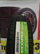 Bridgestone Ecopia, 195/65/15