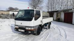 Mitsubishi Fuso Canter. Продам Mitsubishi Canter, 3 600куб. см., 2 000кг., 4x2
