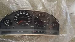 Панель приборов. BMW 3-Series, E30, E30/4, E30/5, E30/2, E30/2C M10B18, M40B16, M40B18, M42B18