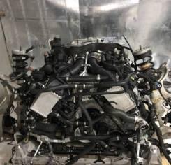 Двигатель в сборе. BMW M5, F90. Под заказ