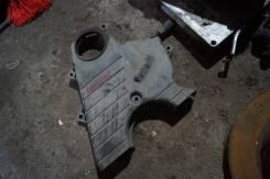Крышка ремня грм Toyota 1Jzfse нижния 11302-46050