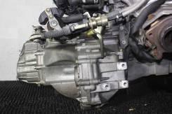 Коробка передач МКПП Toyota 2ZZ-GE свап комплект