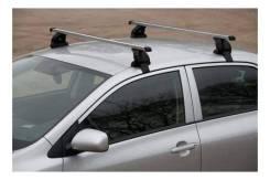 Багажники. Daewoo Kalos Daewoo Gentra, KLAS Лада Х-рей Лада Веста, 2181, 2180 Лада Веста Кросс, 2181 Honda: Accord, Civic, Civic Hybrid, Fit, Torneo...